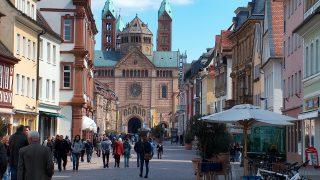 ドイツでミニジョブで働く方法