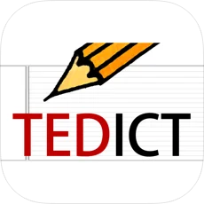 TEDICT(テディクト)